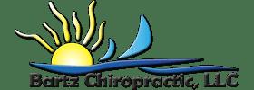 Chiropractic Cape Coral FL Bartz Chiropractic