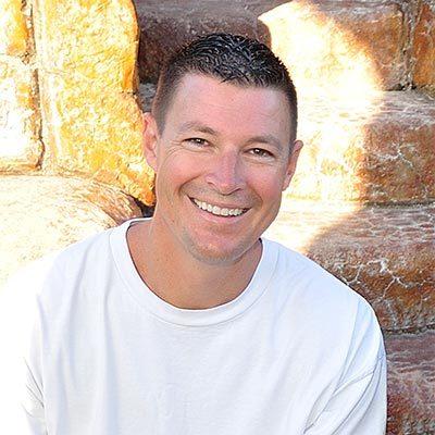 Chiropractor Cape Coral FL Dr. Daniel Bartz